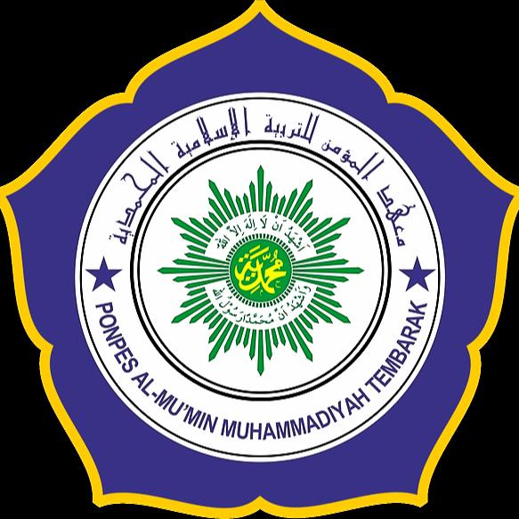 @ALMATERAMedia Profile Image | Linktree