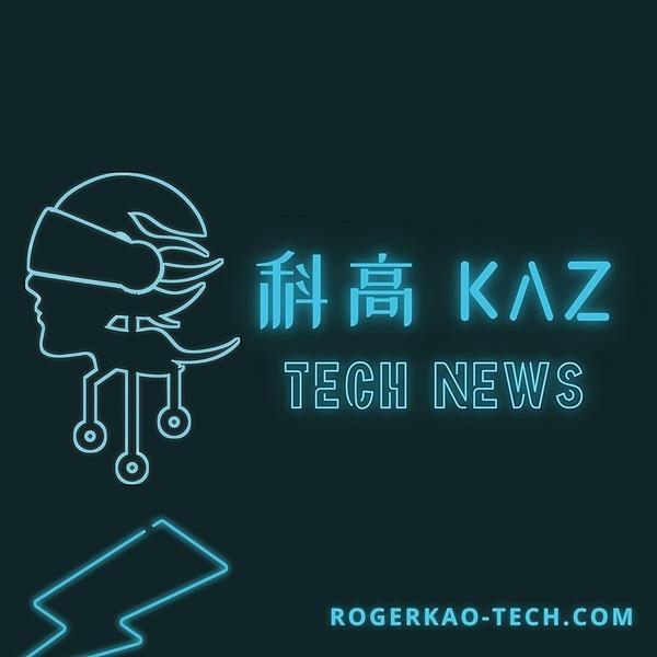 科技宅阿高 (rogerkao.tech) Profile Image | Linktree