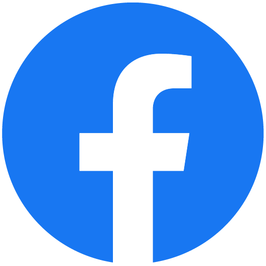 The Huneez Facebook 🔔 Link Thumbnail | Linktree