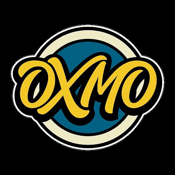 @oxmomusic Profile Image | Linktree
