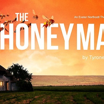 @somatic.somatic Sound Design -> The Honeyman (Directed by Alix Harris at Exeter Northcott)  Link Thumbnail | Linktree