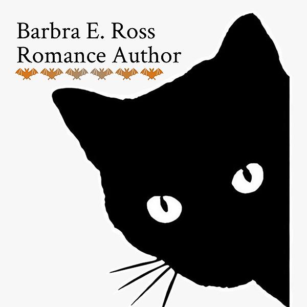 Romance Writer Barbra E. Ross (Barbraeross) Profile Image   Linktree