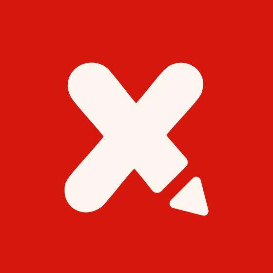 @UX_Writers_MTL Profile Image   Linktree