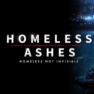 Buy/Rent Homeless Ashes - Amazon Prime Video US