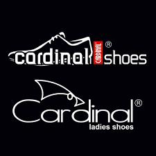 SANDAL, SEPATU DAN TAS CARDINAL LADIES SHOES Link Thumbnail | Linktree