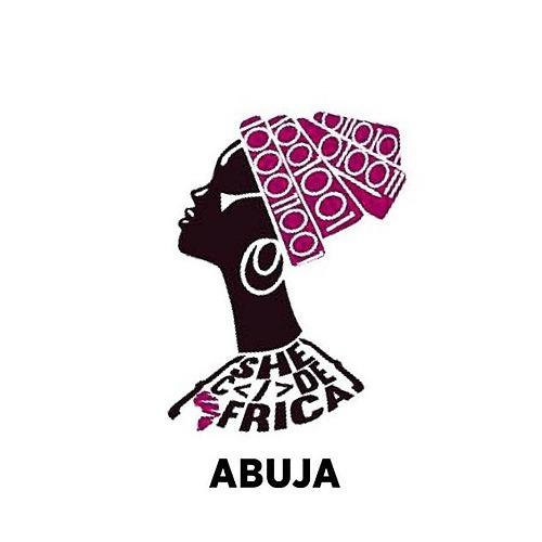 @SheCodeAfricaAbuja Profile Image | Linktree