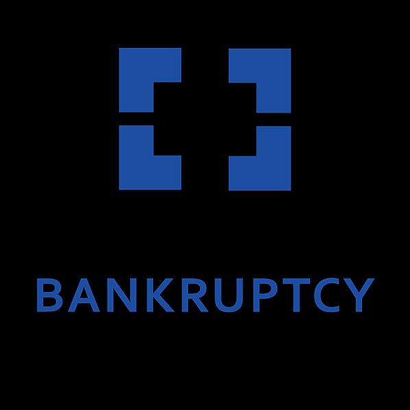 Kansas Bankruptcy Center (KansasBankruptcyCenter) Profile Image   Linktree