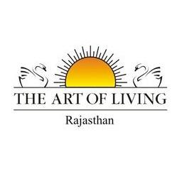 Art Of Living Mission Zindagi Ayurveda Medicines Queries Link Thumbnail | Linktree
