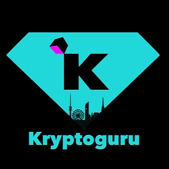 Kryptoguru.info