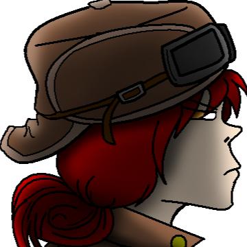 @NickyVendetta Profile Image | Linktree
