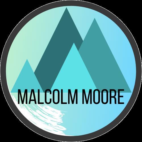 @malcolmmoore Profile Image   Linktree