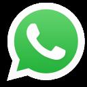 @Lucidezbrasil Whatsapp Ipanema Link Thumbnail | Linktree