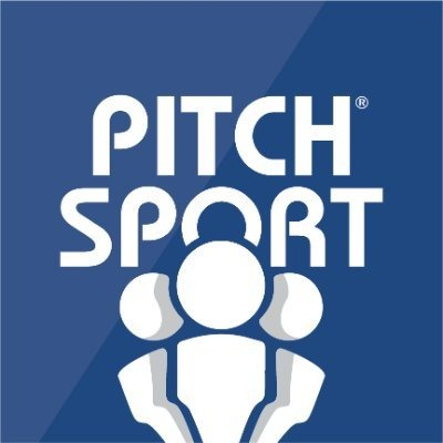 @PitchBoxing Profile Image   Linktree