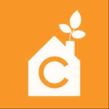 @cityhousenashville Profile Image   Linktree