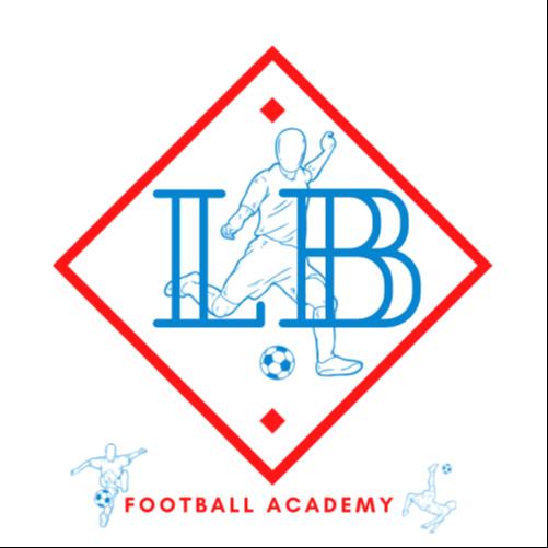 LB Football Academy (Lbpp) Profile Image   Linktree