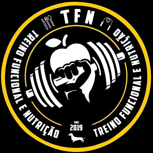 @treino_funcional_nutricao Profile Image   Linktree
