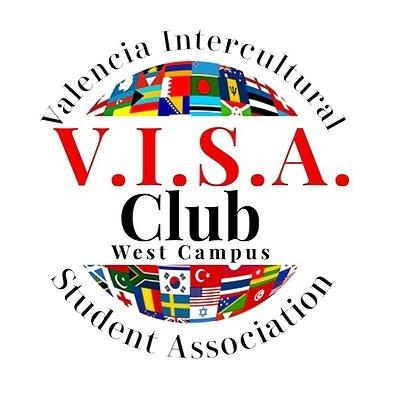@visaclubwestcampus Profile Image | Linktree