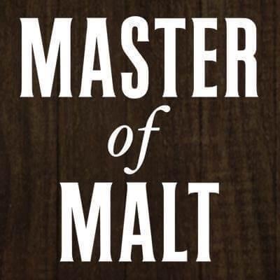 Master of Malt *affiliate link