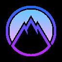 @free.nordvpn.premium.accounts Profile Image | Linktree