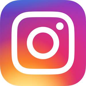 CREST.BD Follow us on Instagram 🎆 Link Thumbnail | Linktree