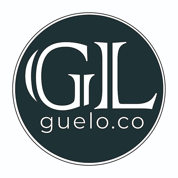 @guelo.co Profile Image | Linktree