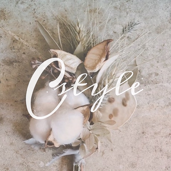 @cstyle Profile Image | Linktree