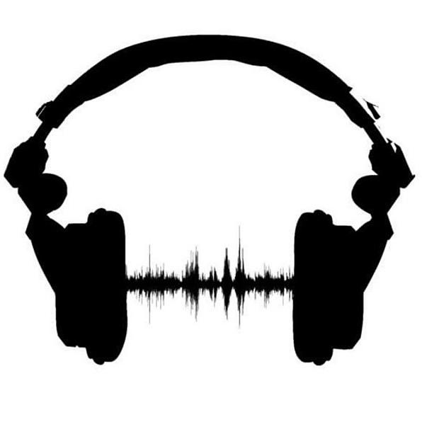 DJ EL DOT (djeldot) Profile Image | Linktree