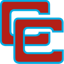 CCHS Lakers: Click on Staff/Student Webmail