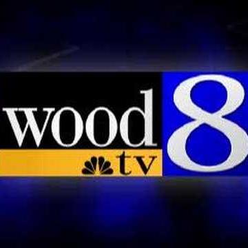 wmughostbronco WOODTV coverage on WMU rebranding Link Thumbnail | Linktree