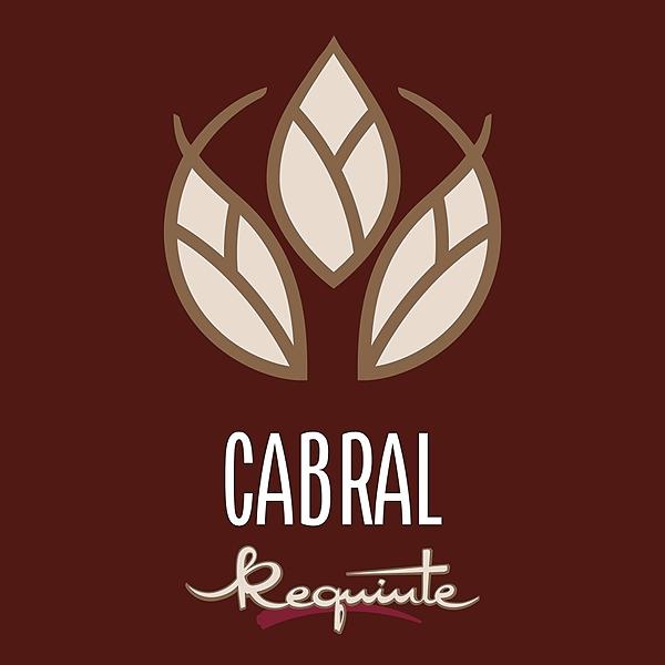 Padaria Requinte APP REQUINTE - CABRAL Link Thumbnail | Linktree