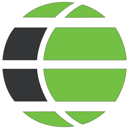 @EhsanOpticsSavers Profile Image   Linktree