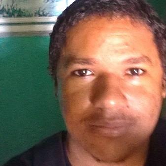@marcolago Profile Image | Linktree
