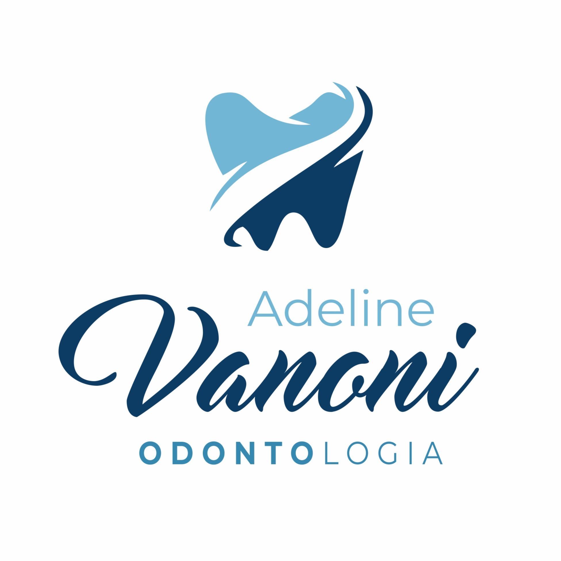 @odontologiavanoni Profile Image | Linktree