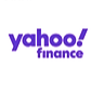 Yahoo Finance: A Zoom-Side Chat with Salesforce Expert Sharif Shaalan