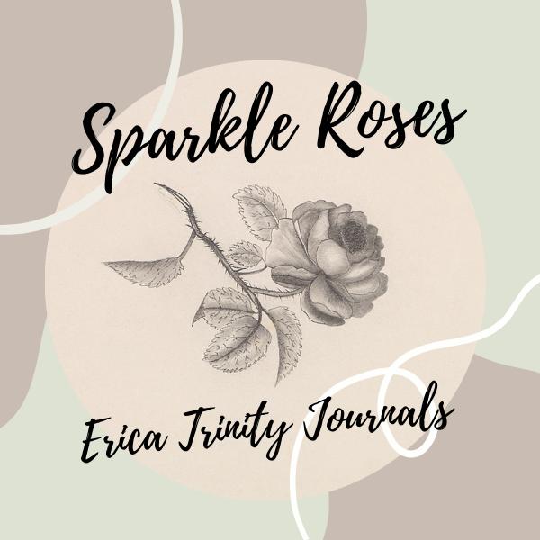 Sparkle Roses Blog (Sparkleroses.blog) Profile Image | Linktree