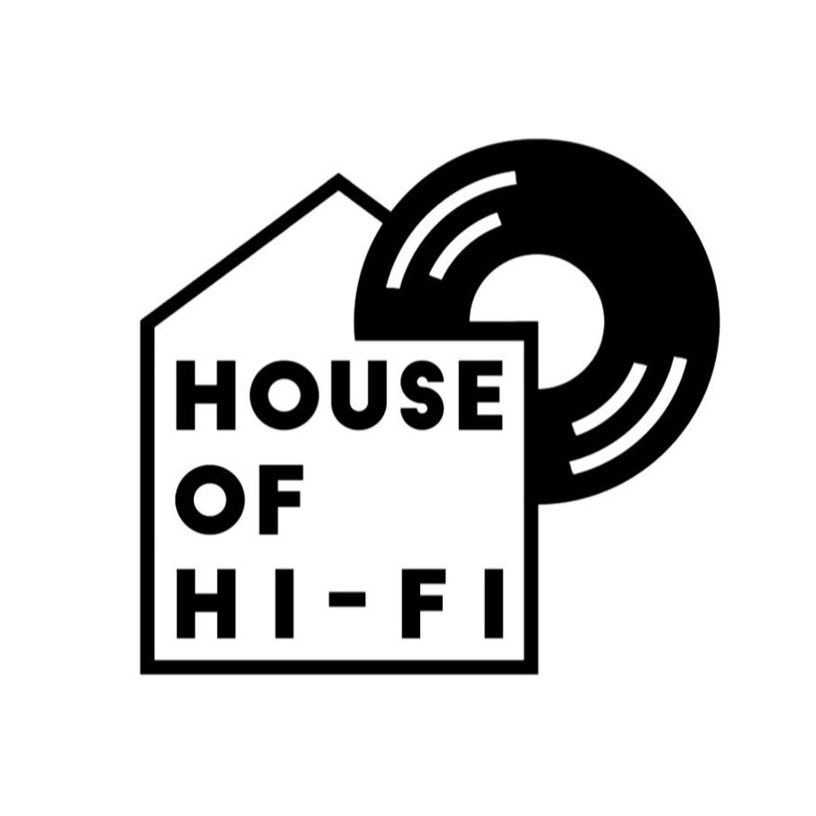 @HouseofHiFi Profile Image | Linktree