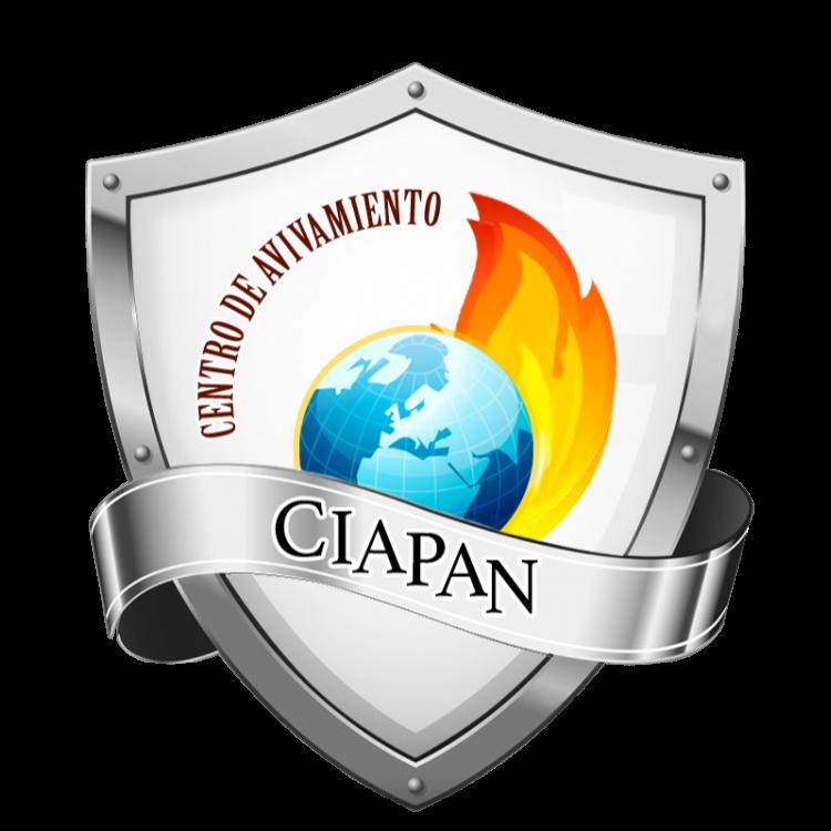 @iglesiaciapan Profile Image | Linktree