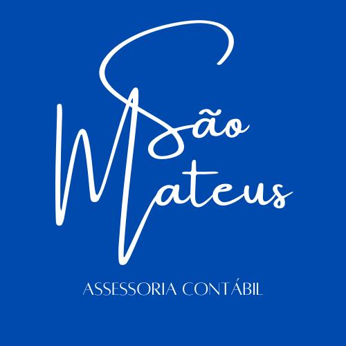 São Mateus (escritoriosaomateus) Profile Image   Linktree