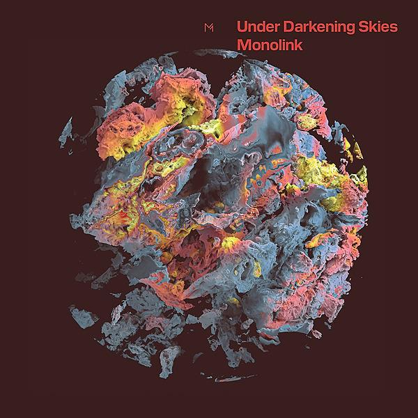 Under Darkening Skies (embassyone) Profile Image | Linktree