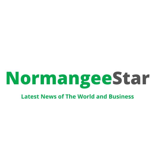 @NormangeeStar Profile Image | Linktree