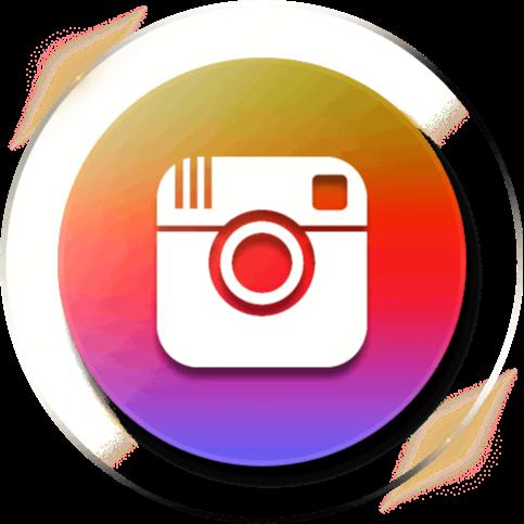 @ultimaksima Instagram Link Thumbnail | Linktree