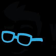 Professional Web Designer Web Guy Nick Link Thumbnail   Linktree