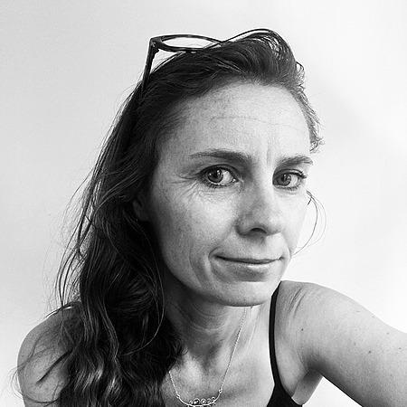 Alexis Fedorjaczenko (ObjetAutre) Profile Image   Linktree