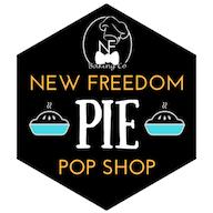 @newfreedompie Profile Image | Linktree