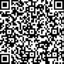 @vaksinkadinjakarta Registration Link / Link Pendaftaran Link Thumbnail   Linktree