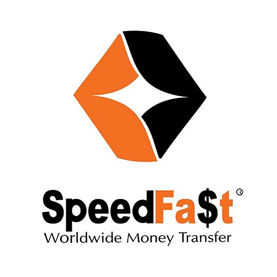 @speedfast Profile Image   Linktree