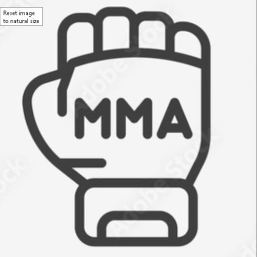 @nbats MMA Link Thumbnail   Linktree