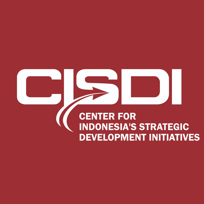 @KelasCISDI Profile Image | Linktree