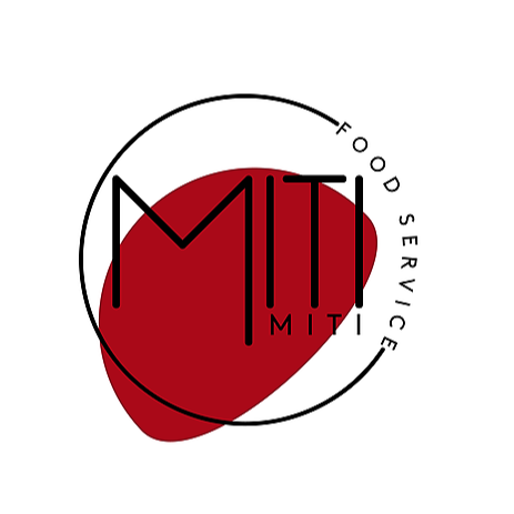 @mitimitifs Profile Image | Linktree
