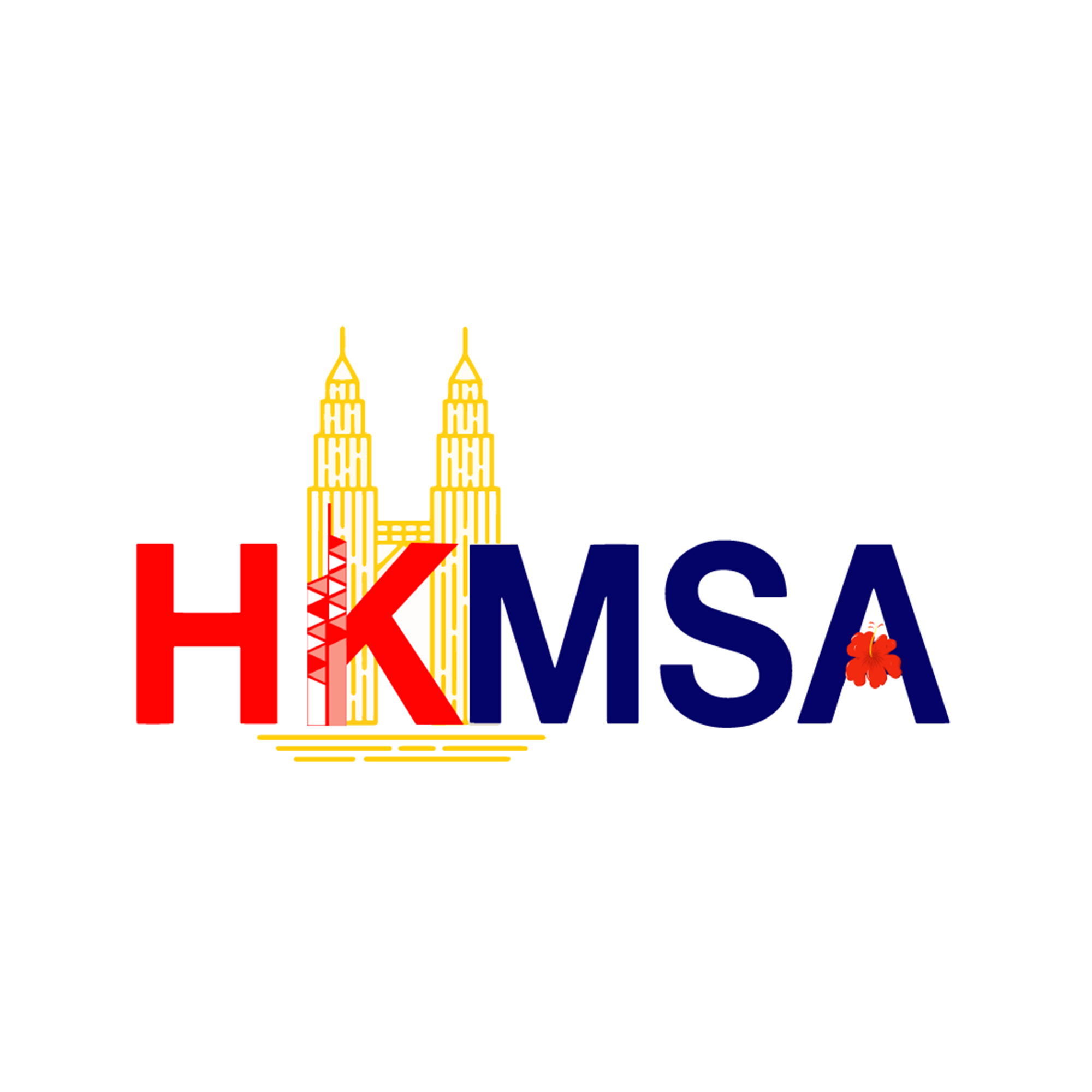 @HKMSA Profile Image | Linktree